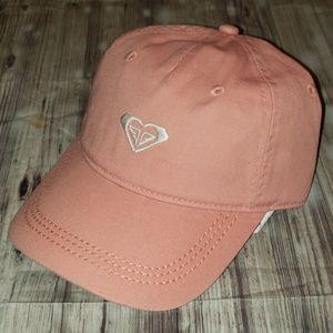 Roxy Dear Believer Girl hat